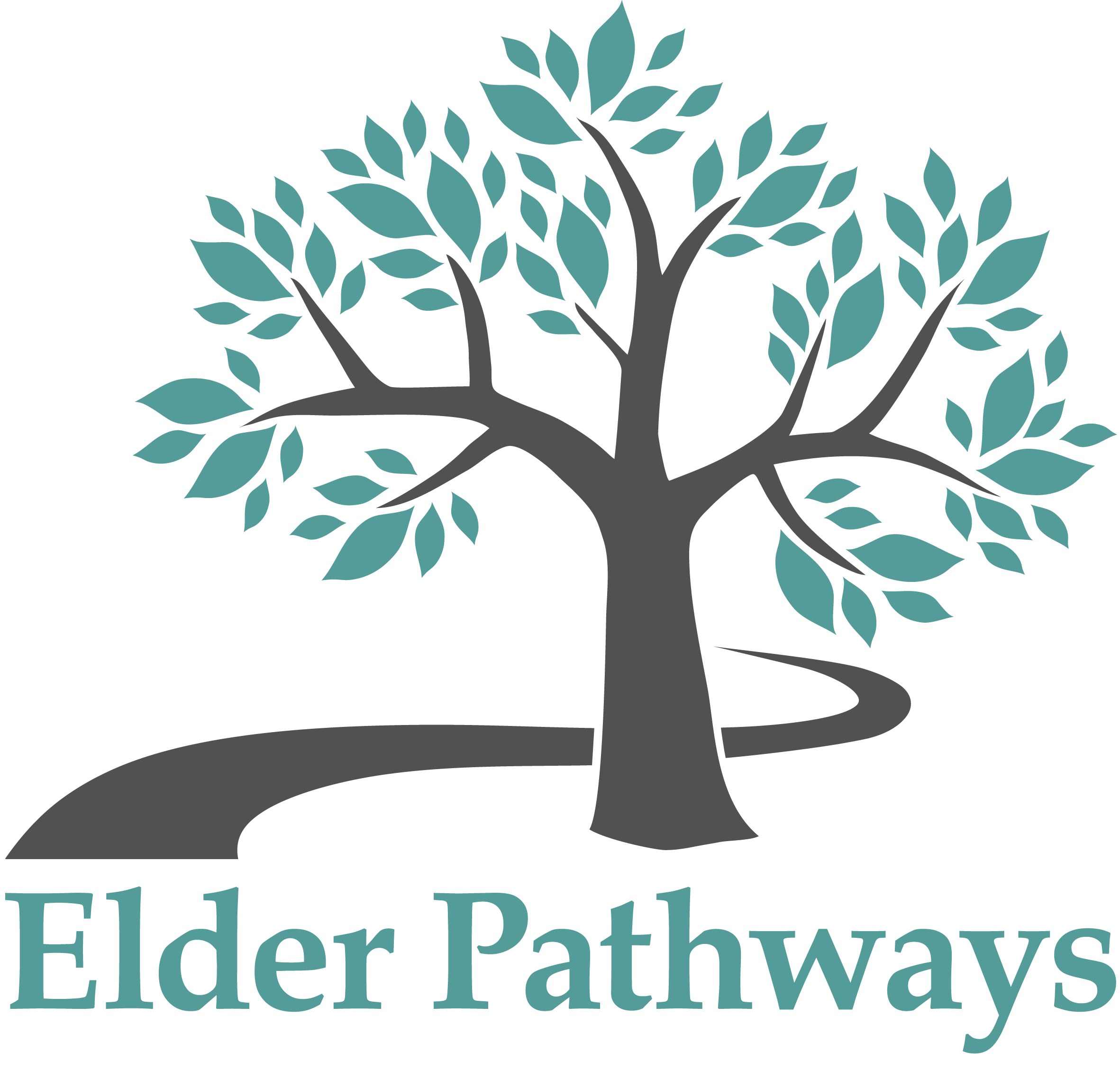 ElderPathways-logo